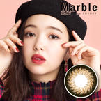 Marble by LUXURY 1day ハニーマカロン