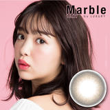 Marble by LUXURY 1day チェルシー