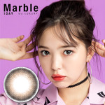 Marble by LUXURY 1day ジェリーモカ