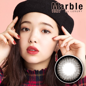 Marble by LUXURY 1day ミルクショコラ